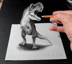 3d drawings 3d drawings