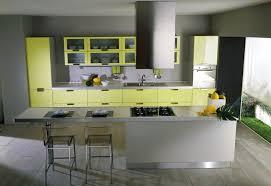Modern Kitchen Paint Colors Ideas New Ideas