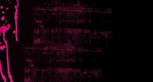 Goth Pink Black Design2 Jpg Performing Arts Studio