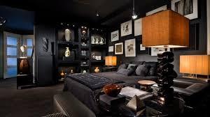 Interior Designer Men 15 Splendid Masculine Bedroom Design Ideas For Men With Style