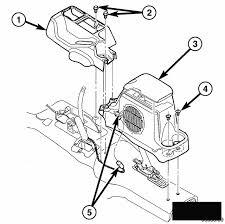 jeep tj subwoofer wiring basic guide wiring diagram \u2022 Wrangler Unlimited Subwoofer jeep tj stock subwoofer wiring library of wiring diagram u2022 rh diagramproduct today jeep tj stock subwoofer wiring jeep tj subwoofer wiring harness