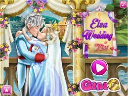 elsa and rapunzel kissing game 2016 elsa wedding kiss youtube Rapunzel Wedding Kiss Games elsa and rapunzel kissing game 2016 elsa wedding kiss Rapunzel and Hiccup Kiss