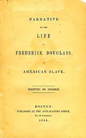 sample college frederick douglass essay topics writing a good frederick douglass essay consists of choosing an interesting topic making a thesis statement and avoiding common mistakes