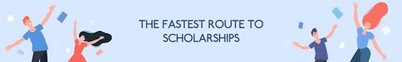 Sample Essay Scholarships