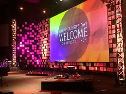 Cool Church Stage Designs Square Paper Plate Church Stage Design Church Stage