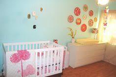 cute baby girl room themes. Simple Girl Baby Room Ideas For Girls And Boys In Comfort Themes Diy Nursery Decor  Design Inside Cute Girl R