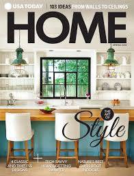 Kitchen Garden Magazine Home Garden Issuu