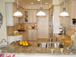 Kitchen Cabinets Thomasville Cabinet Traditional Kitchen Cabinet