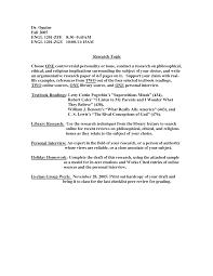 claim essay example odolmyipme proposal argument essay examples research paper sample proposal ethical argument essay topics argumentative essay examples essay