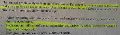 summary sample essay visual analysis