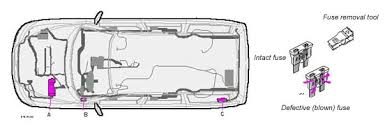 volvo v70 fuse box diagram volvo image wiring diagram 2003 volvo v70 on volvo v70 fuse box diagram