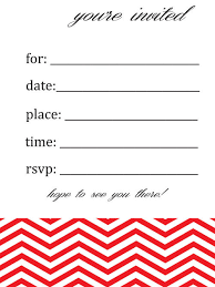 Th Birthday Invitations For Him By Means Of Creating Exquisite