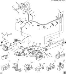 1987 bmw wiring diagram 1987 discover your wiring diagram pic2fly 2007chevytruckbrakelinediagram wiring diagram kawasaki bayou klf 300 b additionally 1983 chevy p30