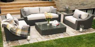 tuscan patio furniture collection