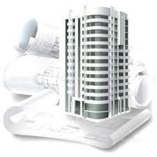 architectural buildings drawings. Gallery Of Architectural Buildings Drawings Viewing Architecture Drawings9 : U
