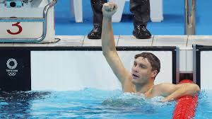 He competed in the men's 100 metre backstroke event at the 2020 european aquatics championships, i. Kx36tnvc Lddrm