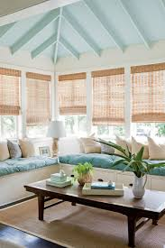 Best 25 Southern Home Captivating Southern Home Decor Ideas