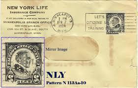 insurance company new york