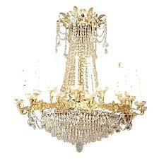 antique empire chandelier vintage french empire chandelier french empire chandelier antique empire chandelier vintage french empire