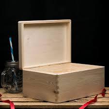 Plain Wooden Boxes To Decorate WoodengiftboxPlainchristmasboxtodecorateWoodenbox 56