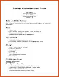 Receptionist Resume Samples Templates Medical Sample 2012 Bes Sevte