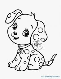 Pictures to colour and print activities worksheets clipart 2021 clipart.fargelegge tegninger,väritys sivut,farvestoffer side godt nyt. 57 Marvelous Free Coloring Book Pages Image Inspirations Samsfriedchickenanddonuts