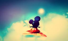 Cool Screensavers Wallpaper Wiki Cute Cool Disney Screensavers Photos Pic Wpd0010536