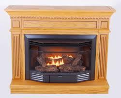kozy world fireplaces le