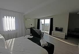 Small Picture Condo Hotel My Home Garden Istanbul Turkey Bookingcom