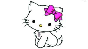 Kitty Drawings Sign Up To Join The Conversation Hello Kitty