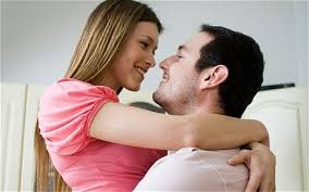 Image result for husband-wife-relationship-problem-solutions/