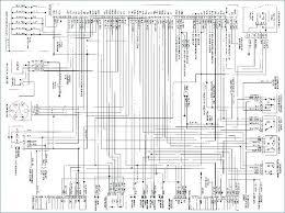 2013 tundra stereo wiring diagram gardendomain club 2015 toyota tundra wiring diagram at 2013 Toyota Tundra Wiring Diagram