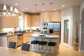kenmore built in microwave. kenmore 63013 stainless steel built-in microwave oven trim kit kenmore built in microwave