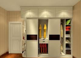 Simple Wardrobe Designs For Small Bedroom Wardrobe Cabinet Amazing Unique Shaped Home Design