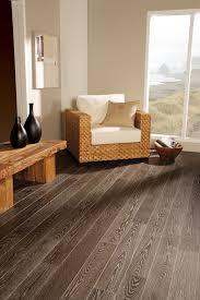 best hardwood floor manufacturers canada