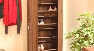 strathmore solid walnut furniture shoe cupboard cabinet. Strathmore Solid Walnut Furniture Shoe Cupboard Cabinet O