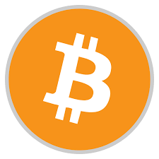 Xe Convert Xbt Cop Btc To Colombia Peso