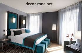 small bedroom furniture design ideas. interesting design gray blue bedroom ideas small furniture curtains textiles paint  color combinations to small bedroom furniture design ideas