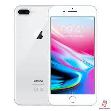 iPhone 8 Plus Lock Chính Hãng (Like New)