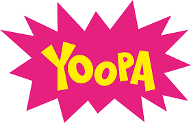 Learn about the interview process, employee benefits, company culture and more on indeed. Yoopa Logopedia Fandom