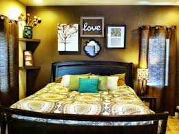 Of Decorated Bedrooms Decorated Bedrooms Pinterest Throughout Bedroom Ideas On Pinterest