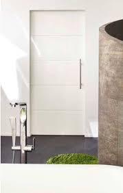 modern white interior door. Inspiration Of White Modern Interior Doors With Best 10 Ideas On Pinterest Door