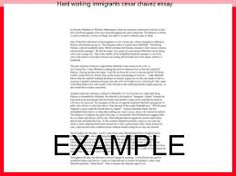 writing essay introduction competition