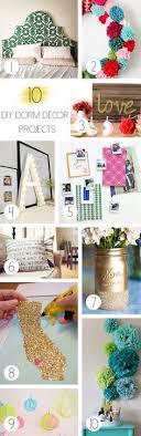 230 diy room decor more ideas diy