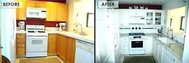 refurbish kitchen cabinets s s refinishing kitchen cabinets vancouver bc refurbish kitchen cabinets refurbished kitchen cabinets calgary