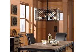 edison style lighting fixtures. Lighting Fixtures With Edison Style Bulbs Offer Rich, Nostalgic Style. T