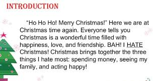 essay on christmas christmas wishes merry christmas essay on christmas