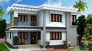 Small Picture Nice South Indian House Front Elevation Models 3 Home design