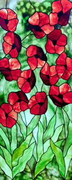 Glass Painting Ideas Designs 40 Glass Painting Ideas For Beginners