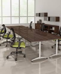 break room tables and chairs. Cohere Break Room Tables And Chairs S